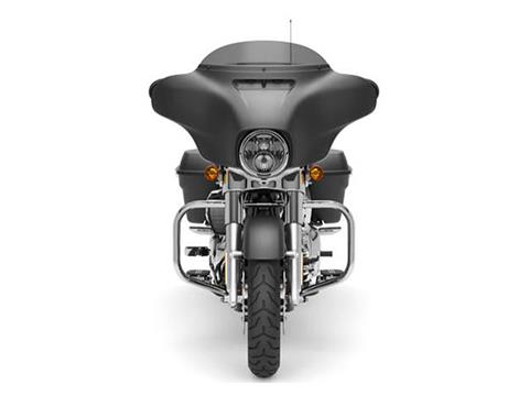 2020 Harley-Davidson Street Glide® in Pittsfield, Massachusetts - Photo 5