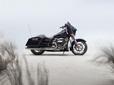 2020 Harley-Davidson Street Glide® in Oregon City, Oregon - Photo 5