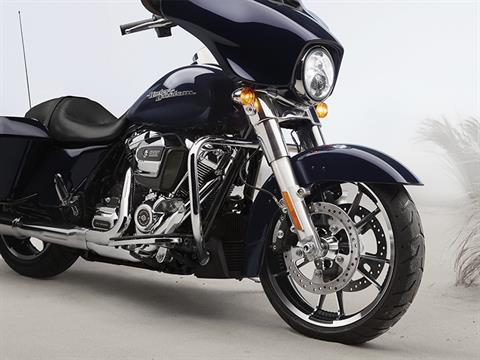 2020 Harley-Davidson Street Glide® in Pittsfield, Massachusetts - Photo 6