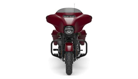2020 Harley-Davidson Street Glide® Special in Monroe, Louisiana - Photo 5