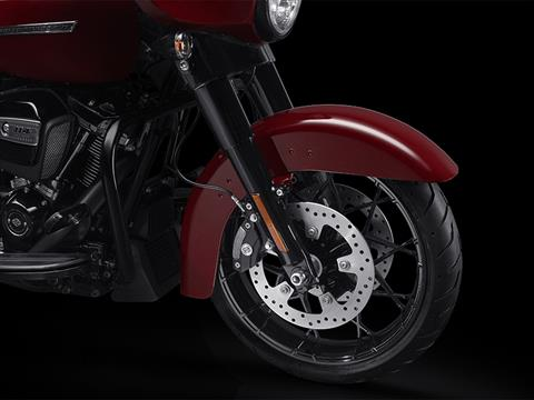 2020 Harley-Davidson Street Glide® Special in Mauston, Wisconsin - Photo 6