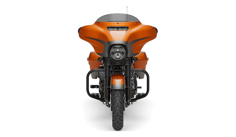 2020 Harley-Davidson Street Glide® Special in Mauston, Wisconsin - Photo 16