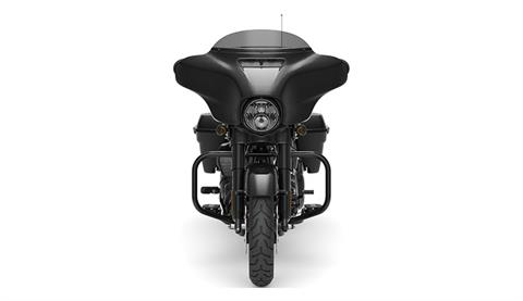 2020 Harley-Davidson Street Glide® Special in Scott, Louisiana - Photo 30