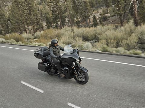 2020 Harley-Davidson Ultra Limited in Green River, Wyoming - Photo 24