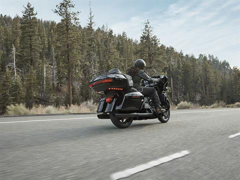2020 Harley-Davidson Ultra Limited in Green River, Wyoming - Photo 29