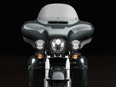 2020 Harley-Davidson Ultra Limited in New York, New York - Photo 17