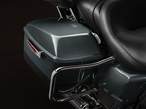 2020 Harley-Davidson Ultra Limited in New York, New York - Photo 18