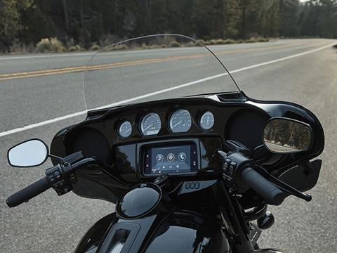 2020 Harley-Davidson Ultra Limited in Vacaville, California - Photo 16
