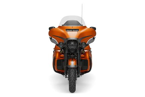 2020 Harley-Davidson Ultra Limited in Coralville, Iowa - Photo 5