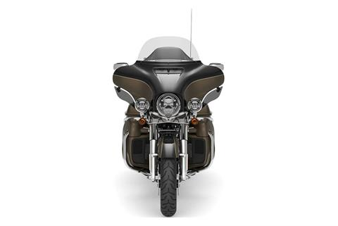 2020 Harley-Davidson Ultra Limited in Dubuque, Iowa - Photo 5