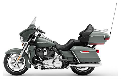 2020 Harley-Davidson Ultra Limited in Lake Charles, Louisiana - Photo 2