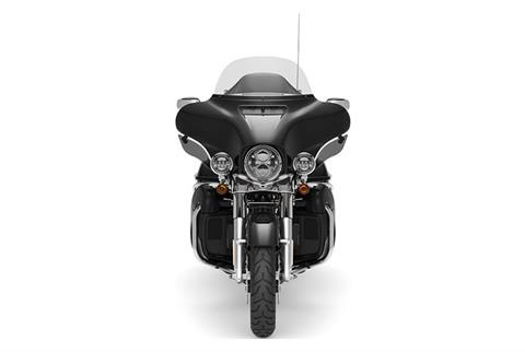 2020 Harley-Davidson Ultra Limited in Salina, Kansas - Photo 5