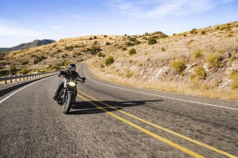 2021 Harley-Davidson Fat Bob® 114 in Colorado Springs, Colorado - Photo 8