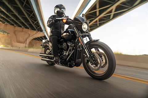 2021 Harley-Davidson Low Rider®S in Syracuse, New York - Photo 16