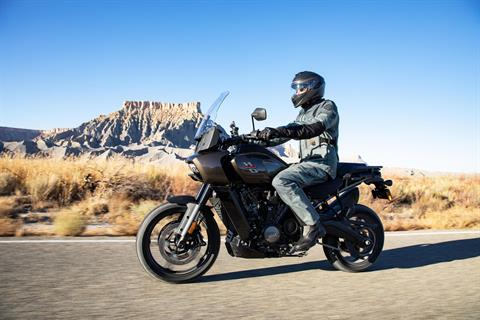 2021 Harley-Davidson Pan America™ in Cotati, California - Photo 15