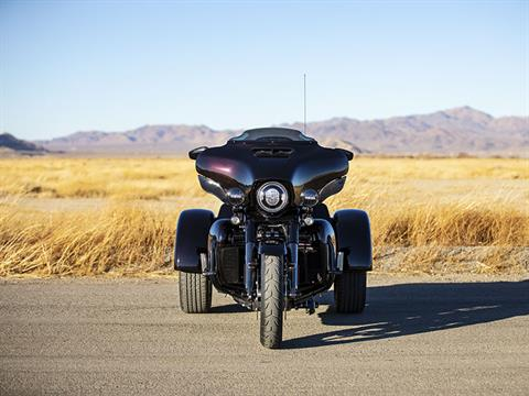 2021 Harley-Davidson CVO™ Tri Glide® in Clarksville, Tennessee - Photo 7