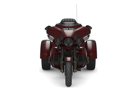 2021 Harley-Davidson CVO™ Tri Glide® in Cayuta, New York - Photo 5