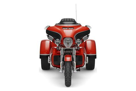 2021 Harley-Davidson CVO™ Tri Glide® in Pierre, South Dakota - Photo 5