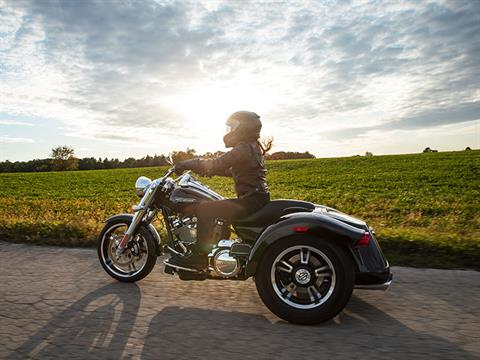 2021 Harley-Davidson Freewheeler® in New York Mills, New York - Photo 10