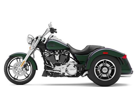 2021 Harley-Davidson Freewheeler® in Kingwood, Texas - Photo 2