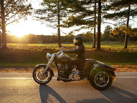 2021 Harley-Davidson Freewheeler® in Wintersville, Ohio - Photo 11