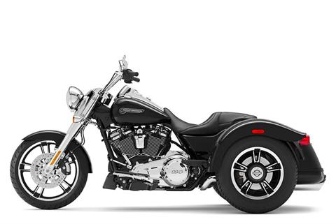 2021 Harley-Davidson Freewheeler® in New York Mills, New York - Photo 2