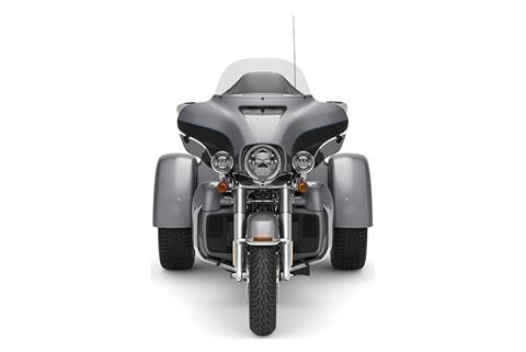 2021 Harley-Davidson Tri Glide® Ultra in Lynchburg, Virginia - Photo 5