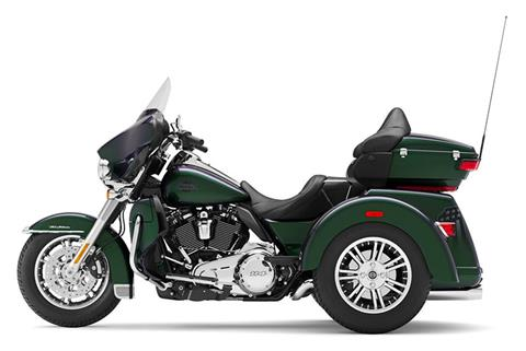 2021 Harley-Davidson Tri Glide® Ultra in Kokomo, Indiana - Photo 2