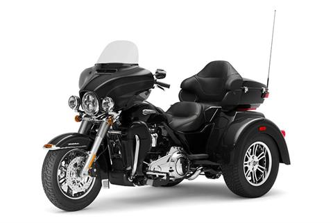 2021 Harley-Davidson Tri Glide® Ultra in Mentor, Ohio - Photo 4