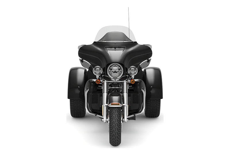 2021 Harley-Davidson Tri Glide® Ultra in San Jose, California - Photo 5