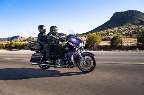 2021 Harley-Davidson CVO™ Limited in Colorado Springs, Colorado - Photo 19