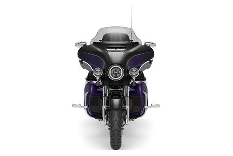 2021 Harley-Davidson CVO™ Limited in Scott, Louisiana - Photo 5