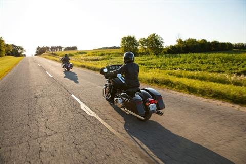 2021 Harley-Davidson Electra Glide® Standard in New London, Connecticut - Photo 9