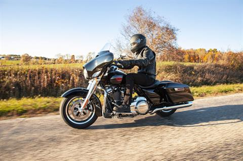 2021 Harley-Davidson Electra Glide® Standard in New London, Connecticut - Photo 15