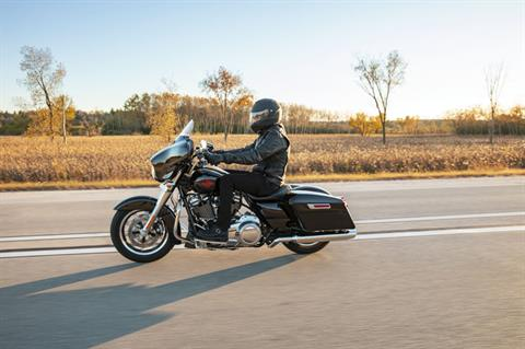 2021 Harley-Davidson Electra Glide® Standard in South Charleston, West Virginia - Photo 16