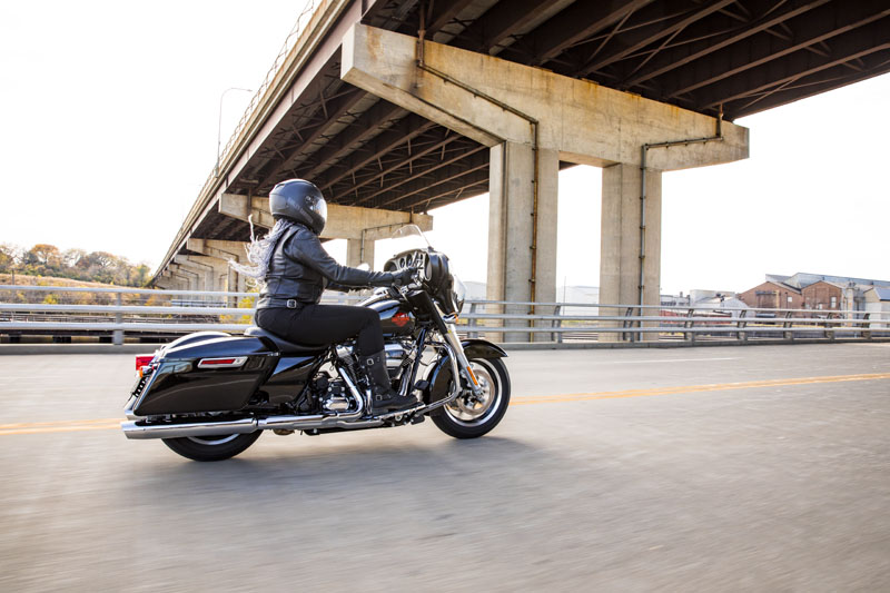 2021 Harley-Davidson Electra Glide® Standard in Ukiah, California - Photo 19