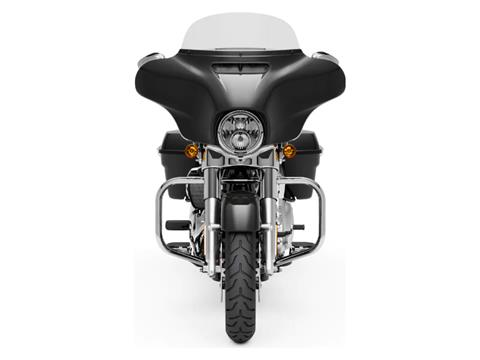 2021 Harley-Davidson Electra Glide® Standard in Ukiah, California - Photo 5