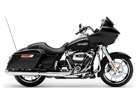 2021 Harley-Davidson Road Glide® in Fairbanks, Alaska