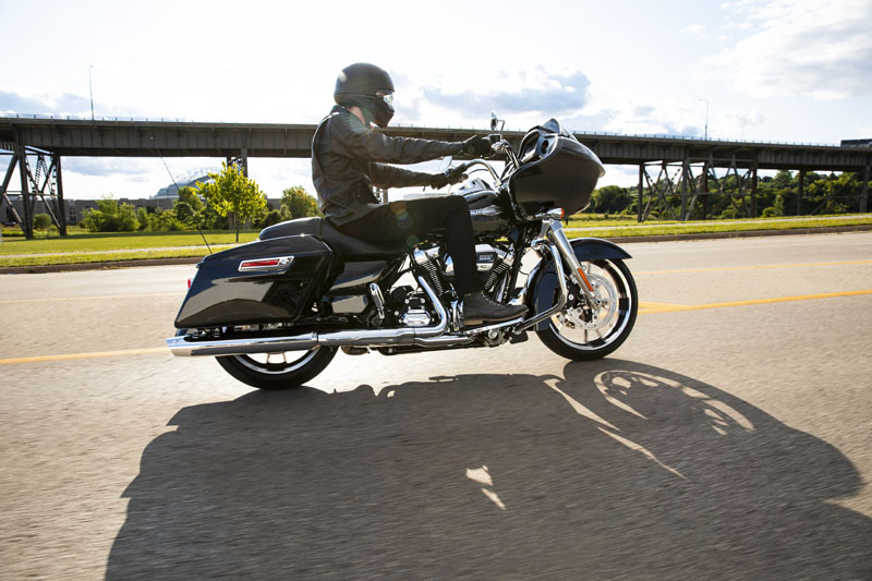 2021 Harley-Davidson Road Glide® in Coralville, Iowa - Photo 6