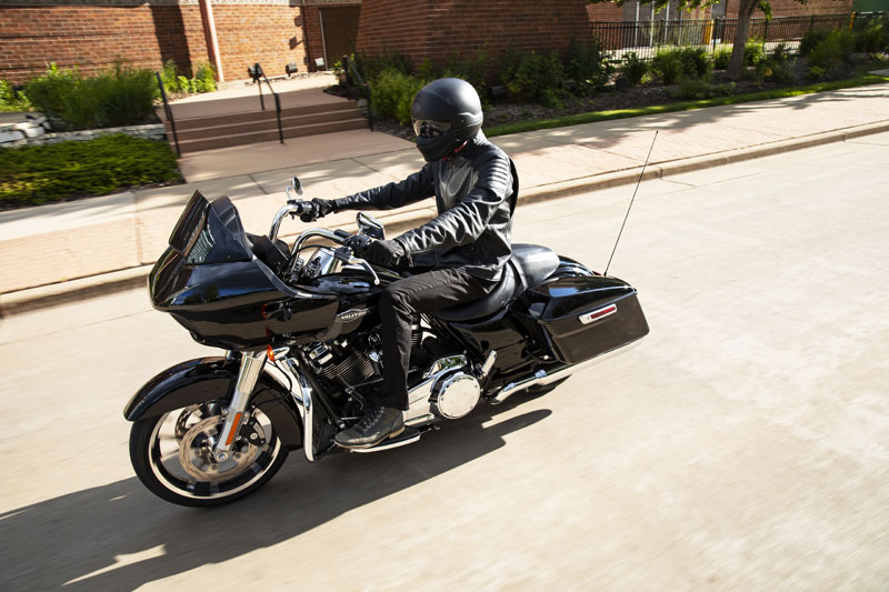 2021 Harley-Davidson Road Glide® in Jacksonville, North Carolina - Photo 9
