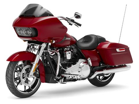 2021 Harley-Davidson Road Glide® in Mauston, Wisconsin - Photo 4