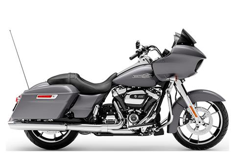 2021 Harley-Davidson Road Glide® in Williamstown, West Virginia - Photo 1