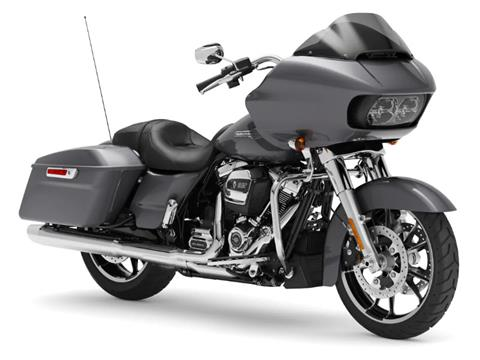 2021 Harley-Davidson Road Glide® in Vacaville, California - Photo 3