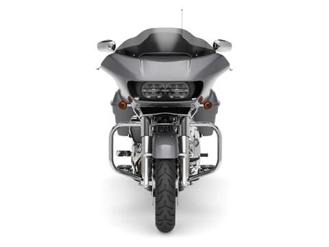 2021 Harley-Davidson Road Glide® in Baldwin Park, California - Photo 5