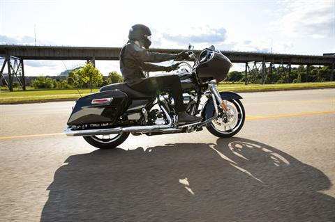 2021 Harley-Davidson Road Glide® in Alexandria, Minnesota - Photo 6