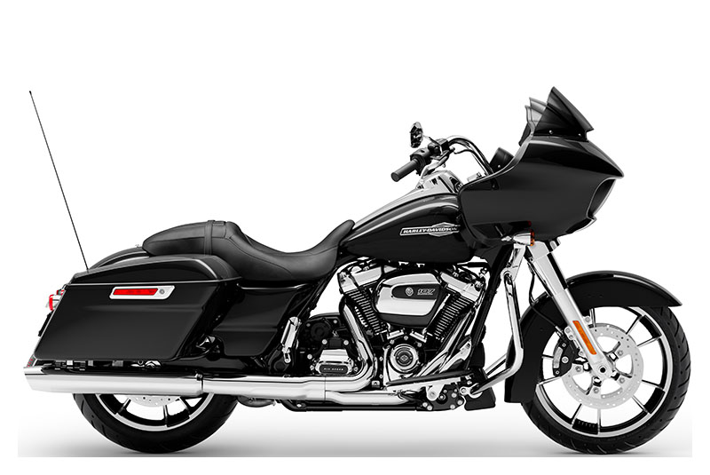 2021 Harley-Davidson Road Glide® in West Long Branch, New Jersey - Photo 1
