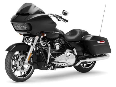 2021 Harley-Davidson Road Glide® in Coralville, Iowa - Photo 4