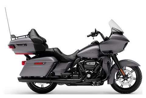 2021 Harley-Davidson Road Glide® Limited in Williamstown, West Virginia - Photo 1