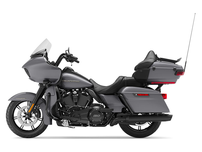 2021 Harley-Davidson Road Glide® Limited in Hico, West Virginia - Photo 2