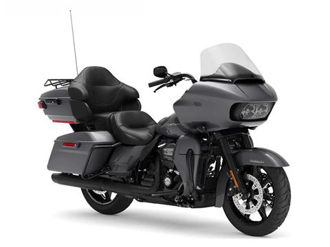 2021 Harley-Davidson Road Glide® Limited in Athens, Ohio - Photo 3